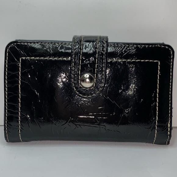 Relic Handbags - Relic wallet